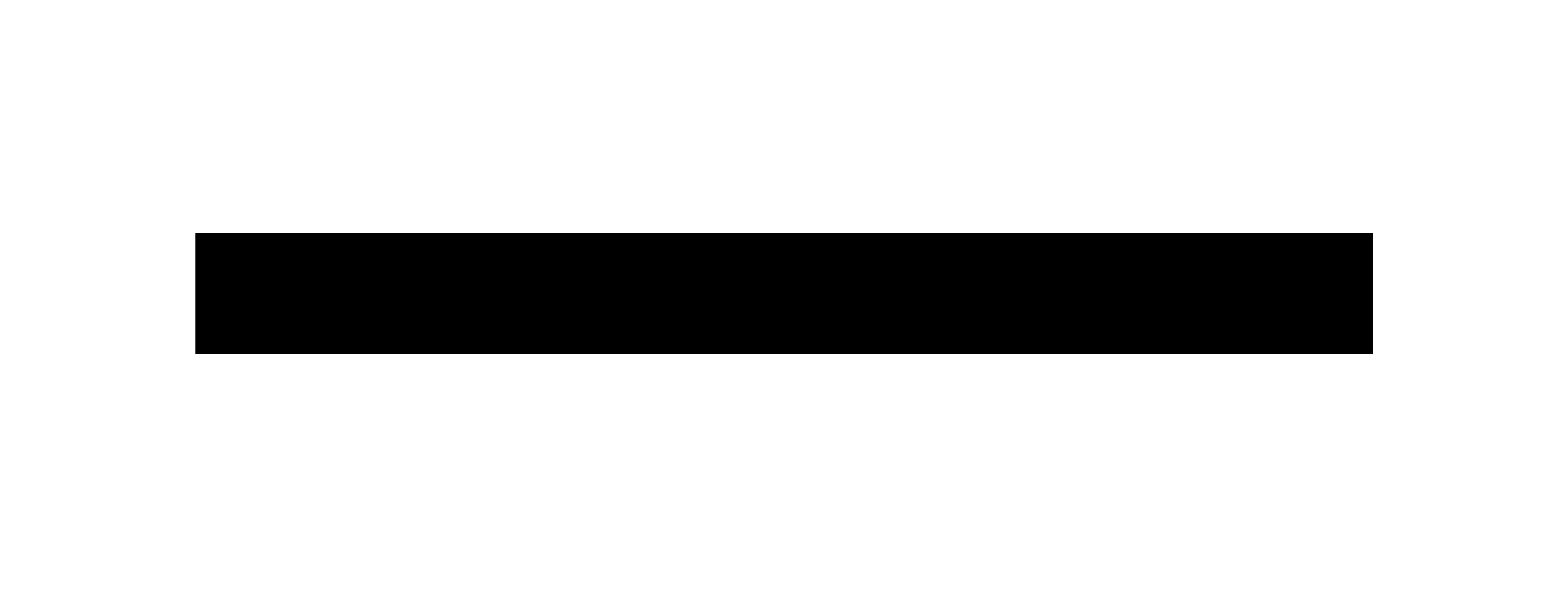 Romain Charrier